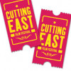Cutting East Film Festival looking for young festival programmers in the East End