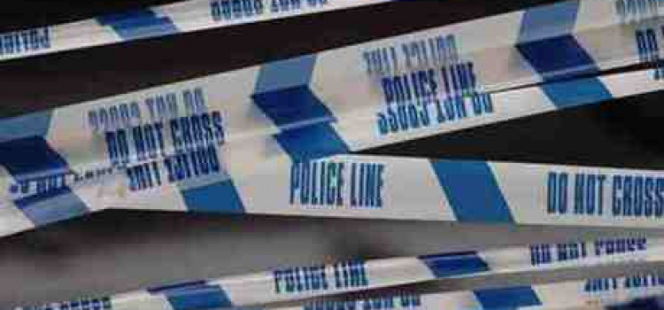 Teenage boy dies after night time stabbbing in Homerton