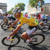 Prepare, Tour de France passes through Hackney on Monday
