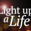 Light up a Life – St Joseph's Hospice