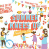 Summer Knees Up
