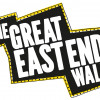 2015 Great East End Walk
