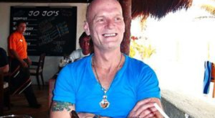 Fact From Fiction: Deconstructing Nick Yarris