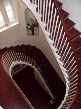 sacred-stairs