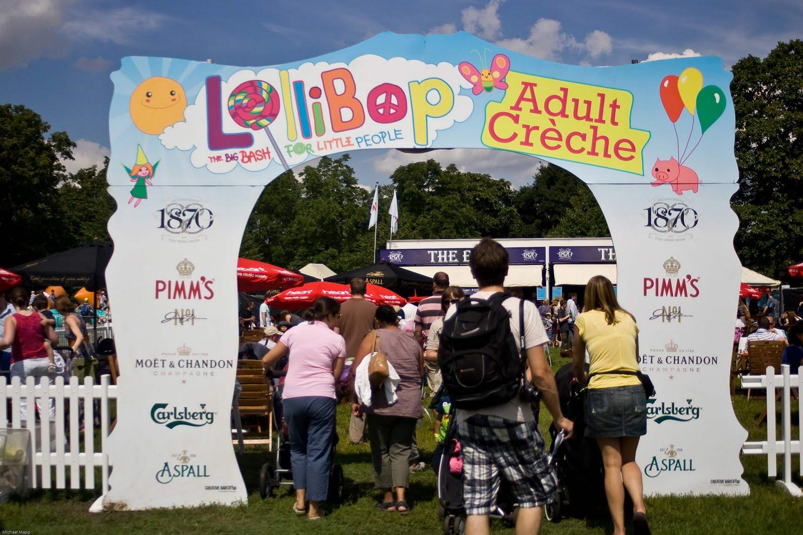 Lollibop-Festival-2011