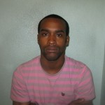 Clapton Man arrested after transporting cocaine in minicab is sentenced