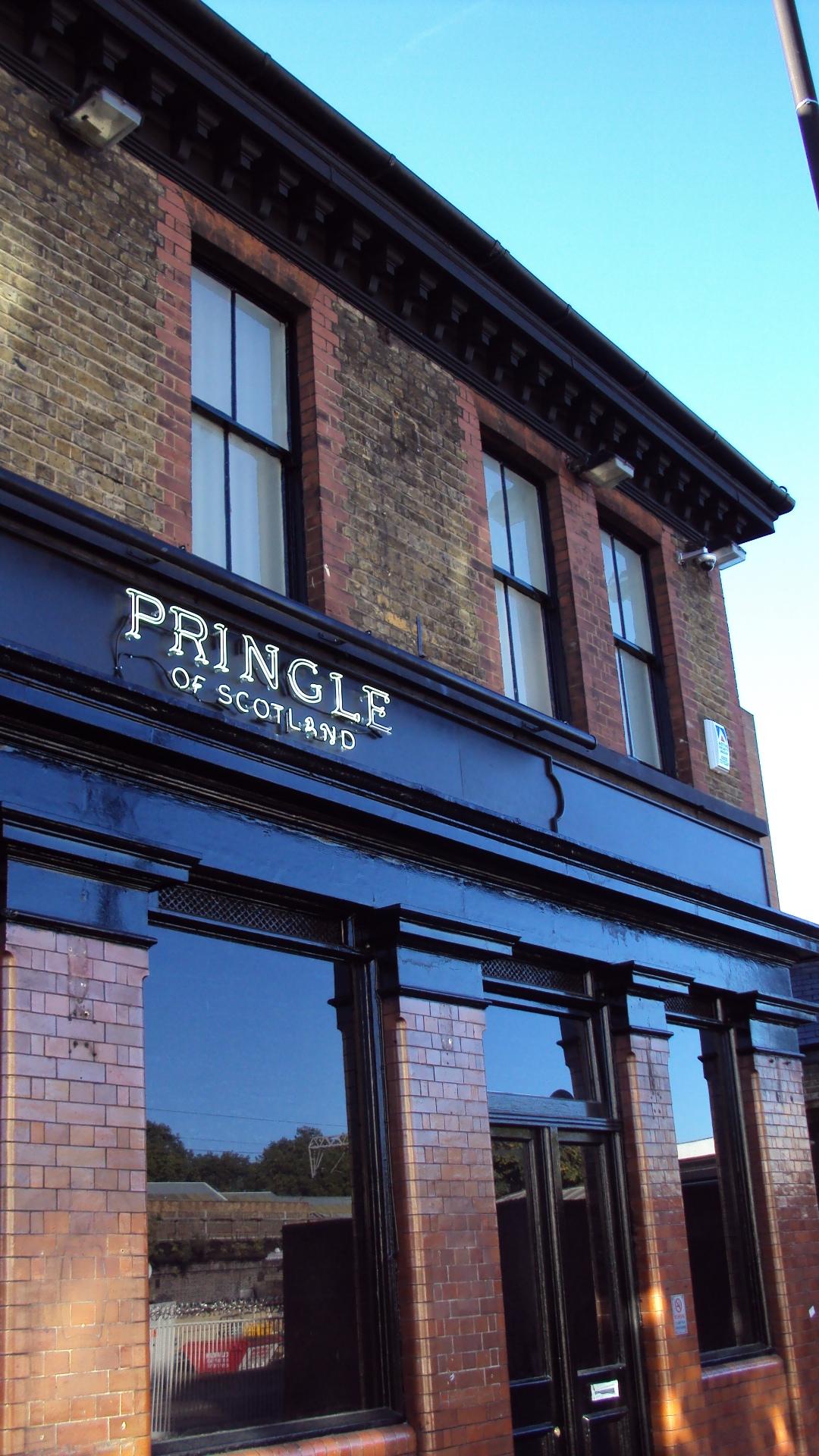 pringle-1