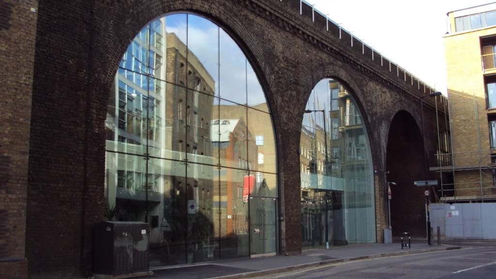 southwark-railway-arches