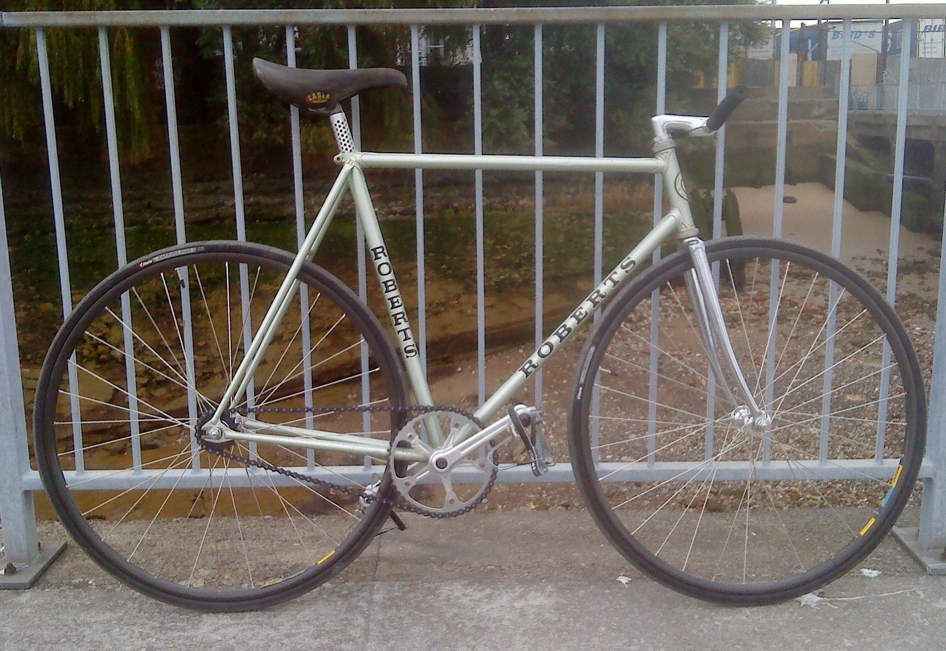 adams-bike