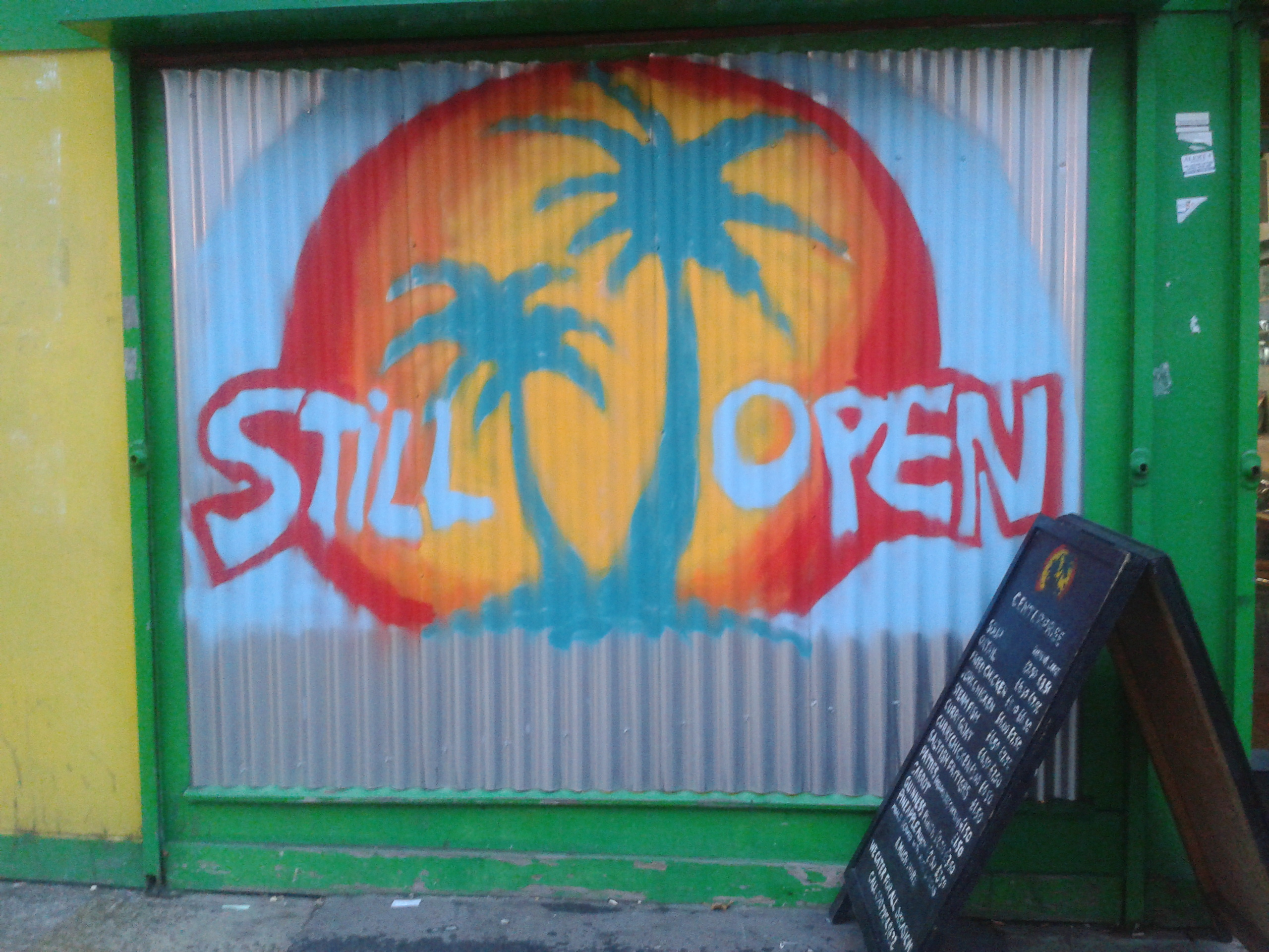 centerprise-still-open