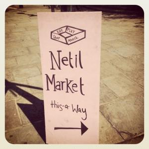 netil-market3