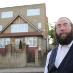 Hackney planning row exposes faultlines in orthodox Jewish area