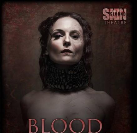 blood-privilege2