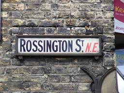 rossington-st
