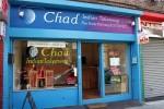 Chad Indian Take Away