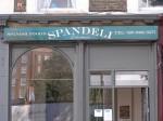 SpanDeli