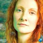 Theatre Review – 'Lizzie Siddal' at The Arcola Theatre in Dalston