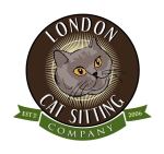 London Cat Sitting Company
