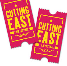 cutting east