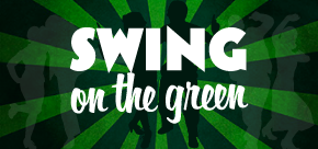 Swing On The Green @ Mildmay Club | United Kingdom