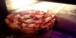 Sodo Pizza Cafe