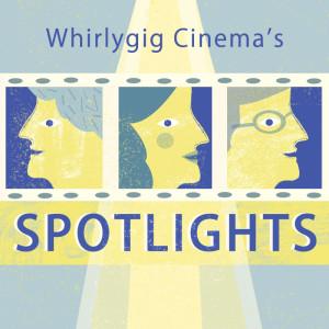 Whirlygig Cinema's Spotlights: Animation @ Hackney Attic - Hackney Picturehouse    London   United Kingdom