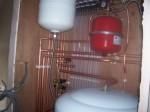 Hackney Heating