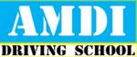 Amdi Driving School