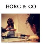 Horc & co