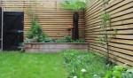 Sarah Kay Garden Design