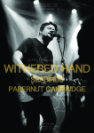 Withered Hand, Seabirds, Papernut Cambridge
