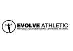 Evolve Athletic