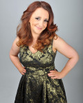 Lucy Porter @ Comedy at The Duke – Dalston