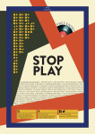 STOP, PLAY
