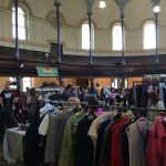 East London Vintage Fair