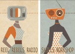 Radio Skills Workshop
