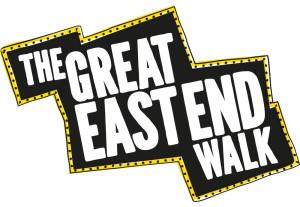 Great East End Walk 2015 @ St Joseph's Hospice | London | United Kingdom