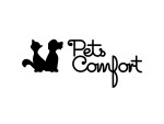 Pets Comfort