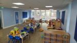 Bright Kids Nursery Hackney