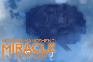 Dialogue:Neuro-enhancement:Mirage or Miracle? @ THE PROUD ARCHIVIST | London | United Kingdom