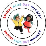 Bright Kids Nursery Hackney