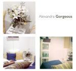 Alexandra London