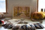 Christa Davist Studio 2b