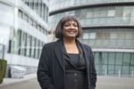 What Diane Abbott Did Next