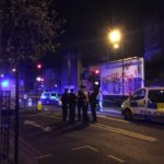 Stoke Newington Stabbing: Woman Left Fighting for Life