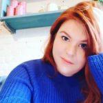 Racist Internet Troll Anna Marie Edwards: Homerton Hospital Please Take Action