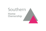 Southern Home Ownership Hackney