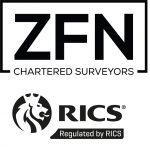 ZFN Chartered Surveyors