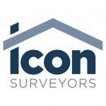 Icon Surveyors